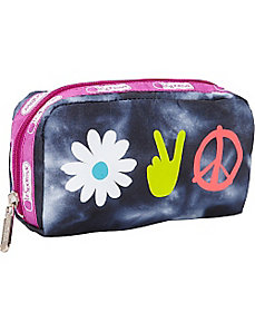 Rectangular Cosmetic Special by LeSportsac