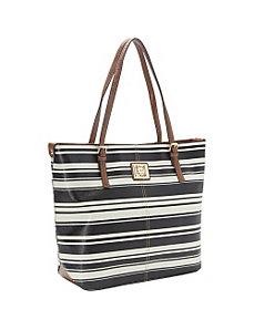 Large Perfect Tote by Anne Klein