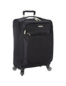LIFTwo Spinner 21 by Samsonite
