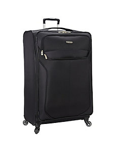 LIFTwo Spinner 29 by Samsonite