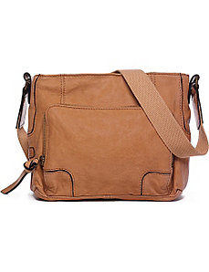 Riley Crossbody by Ellington Handbags