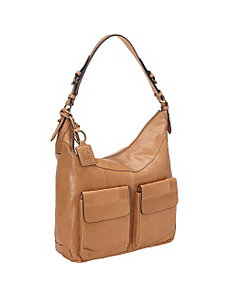 Riley Hobo by Ellington Handbags