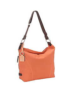 Sadie Canvas by Ellington Handbags