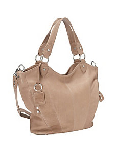 Eva Tote by Ellington Handbags