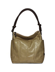 Chelsea Tote by Ellington Handbags