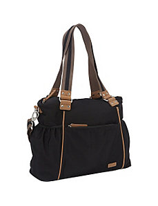 Heidi Carryall by Ellington Handbags