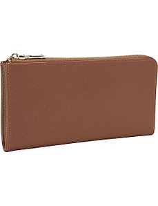 Clutch Wallet by J. Furmani