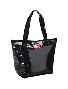 Studio 54 Tote Bag by Manhattan Portage
