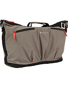 Force Yoga Gym Duffel by Sherpani