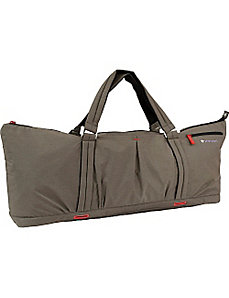 Spirit Horizontal Yoga Gym Bag by Sherpani