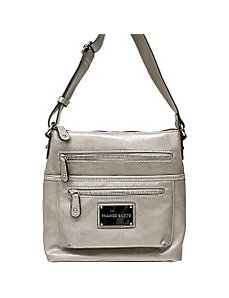Hayley Crossbody by Franco Sarto