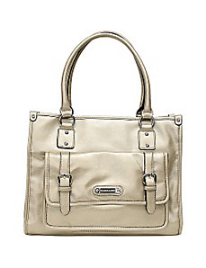 Reade Tote by Franco Sarto