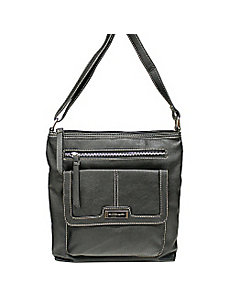 Vessey Crossbody by Franco Sarto