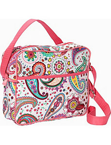 Nannette Bag, Dazzle by Donna Sharp