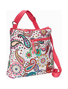 Becki Bag, Dazzle by Donna Sharp