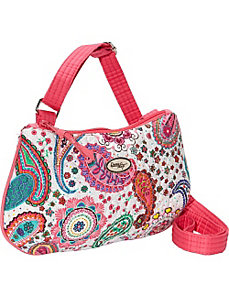 Anne Bag, Dazzle by Donna Sharp