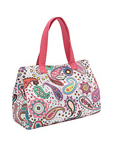 Shelley Bag, Dazzle by Donna Sharp