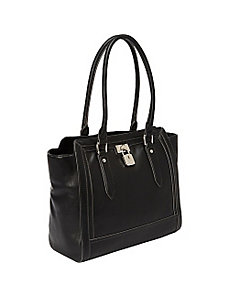 Class Act Large Tote by Nine West Handbags