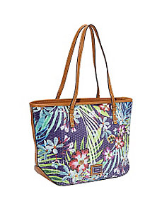 Show Stopper Medium Tote by Nine West Handbags