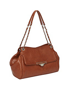 Show Stopper Medium Shoulder by Nine West Handbags