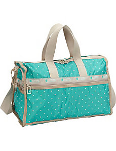 Medium Weekender 40th by LeSportsac