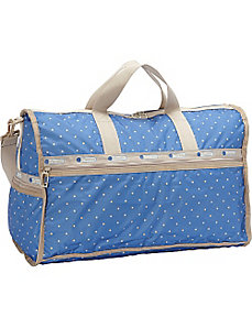 Large Weekender 40th by LeSportsac