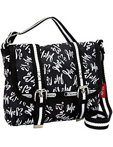Amelie Crossbody by LeSportsac