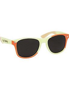 Urban Wayfarer Fashion Sunglasses by SW Global