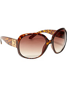 Baywood Fashion Sunglasses by SW Global