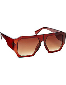 Applewood Fashion Sunglasses by SW Global