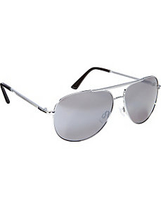 Wildwood Aviator Fashion Sunglasses by SW Global