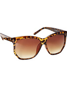 Buttonwood Fashion Sunglasses by SW Global