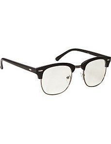 St. Dominic Soho Fashion Sunglasses by SW Global