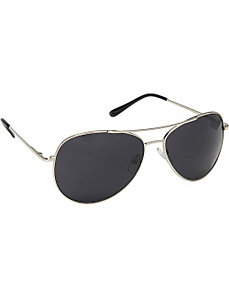 Aviator Fashion Sunglasses by SW Global