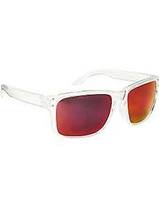 St. Bernard Fashion Sunglasses by SW Global