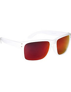 St. Croix Fashion Sunglasses by SW Global