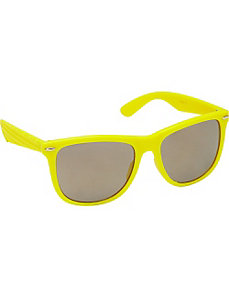 Summerwood Wayfarer Fashion Sunglasses by SW Global