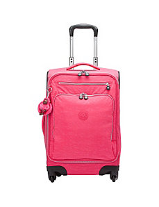 New York Lite Carry On by Kipling