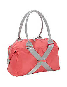 X-Bag X-tra Diaper Bag by Echo Design