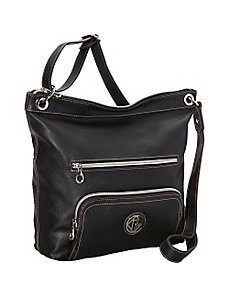 Erica Large Crossbody by Relic
