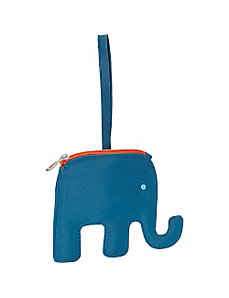 Peekaboo Bag Tag by Lug