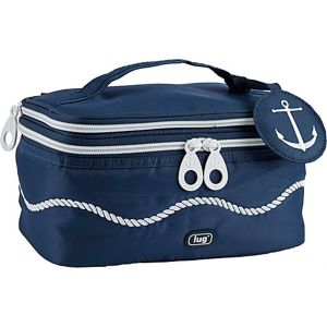 Towboat Cosmetic Case
