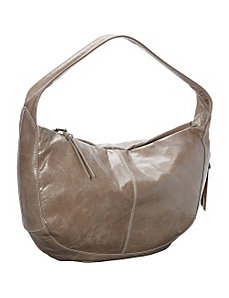 Corey Shoulder Bag by Hobo