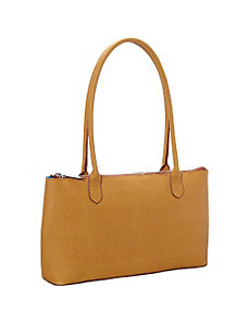 Lola Shoulder Bag by Hobo