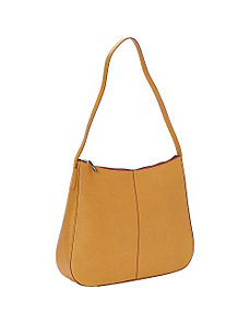 Irina Shoulder Bag by Hobo