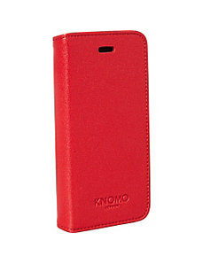 iPhone 5C Folio by Knomo