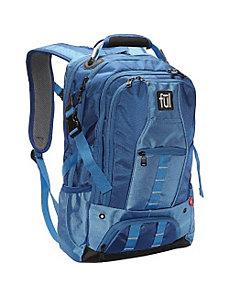 Laptop Backpack by ful