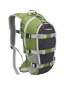 Stratos XL Hydration Pack by Caribee