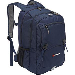 """Yukon 15.4"""" Laptop Day Pack"""