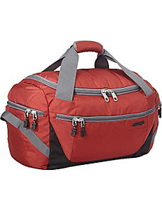 TLS Companion Duffel by eBags